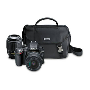 B&H Photo deals