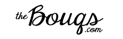 Thebouqs