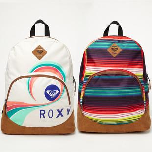 Roxy deals