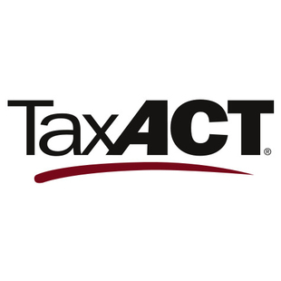 TaxACT deals