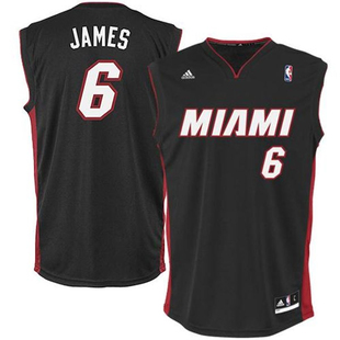 NBA Store deals
