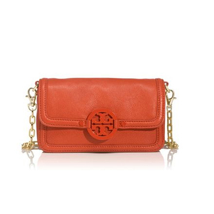 Tory Burch deals
