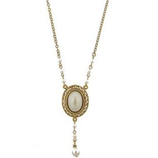 1928 Jewelry deals