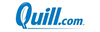 Quill.com coupons