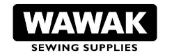 Wawak logo