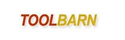 ToolBarn Coupons and Deals