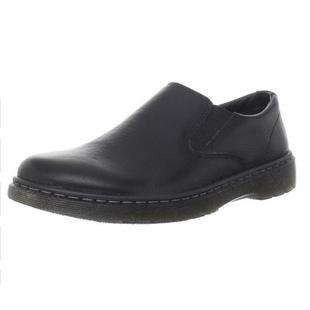 ShoeBuy deals