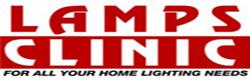 Lamps clinic logo square24