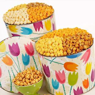 Popcorn Factory deals