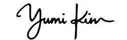 Yumi Kim Coupons and Deals