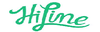 HiLine Coffee Company coupons