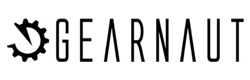 Gearnaut logo