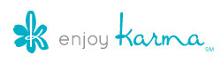 Enjoykarma logo.jpg