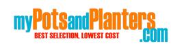 Mypotsandplanters