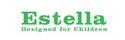 Estella Coupons and Deals
