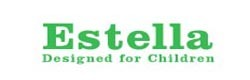 Estella coupons
