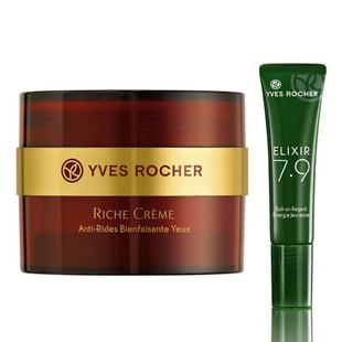 Yves Rocher deals