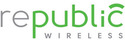 Republic Wireless Coupons and Deals