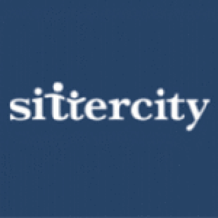 Sittercity deals