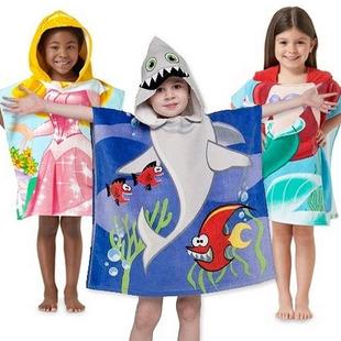 SharkStores deals