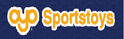 Oyo Sportstoys coupons