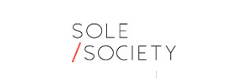 Sole Society Coupons and Deals