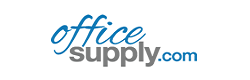 Officesupply.com coupons