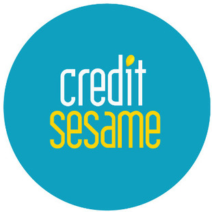 Credit Sesame deals