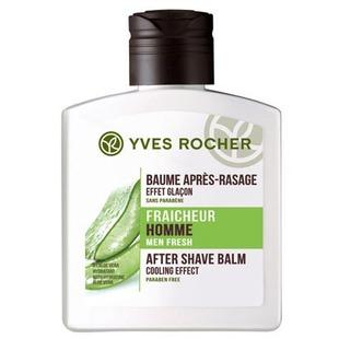 Yves Rocher deals