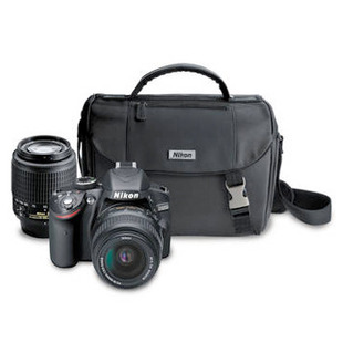 B&H Photo deals