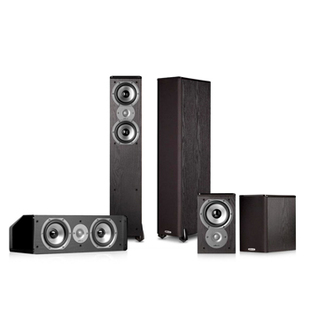 World Wide Stereo deals