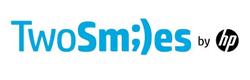 Twosmiles logo