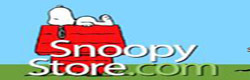 Snoopy Store Coupons and Deals