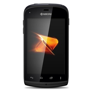 Boost Mobile deals