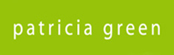 Patricia Green Coupons and Deals