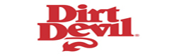 Dirt devil logo 250 x 250