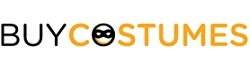 BuyCostumes coupons