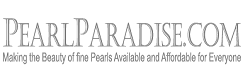 Pearl Paradise coupons