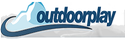 Outdoorplay Coupons and Deals
