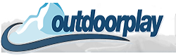 Outdoorplay coupons
