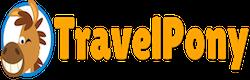 TravelPony coupons