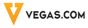 Vegas.com Coupons and Deals
