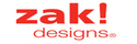 Zak Designs Coupons and Deals