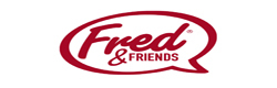 Fred and Friends coupons