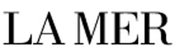 La Mer Coupons and Deals