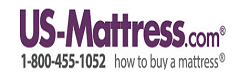 US-Mattress.com coupons