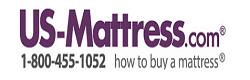 US-Mattress.com Coupons and Deals