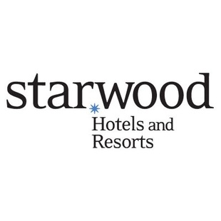 Starwood Hotels & Resorts deals