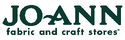 JOANN Coupons and Deals