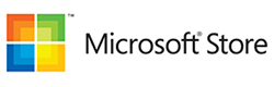 Microsoft coupons